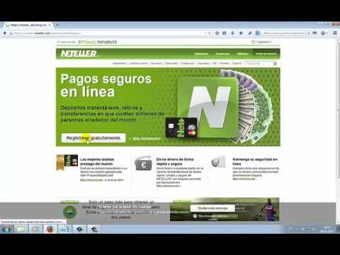 Tarjeta de credito virtual gratis espana prestamossienie - Oficina virtual de caja espana ...