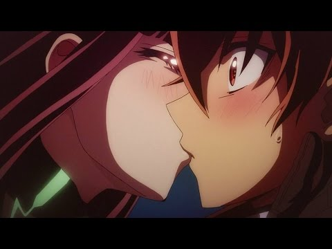 Download Twin Star Exorcists Episode 49 Anime Review - 双星の陰陽師 Sousei no Onmyouji  Ft: Jongravesshow