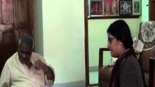 M.T. Selvanarayana Sir - Vandeham  , Sri Ramani Jaya