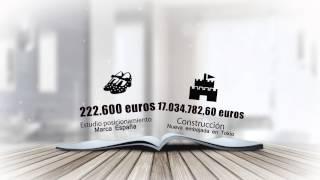 El BOE rompe el saco. El despilfarro del poder español