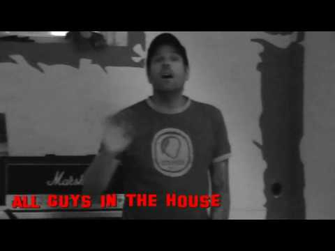 ICH BINS AMANDA | VLOG #27 | KARUSSELL TOUR - LEIPZIG/BRAUNSCHWEIG von YouTube · Dauer:  8 Minuten 14 Sekunden