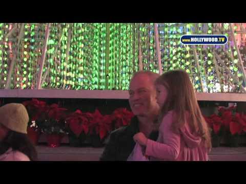 Neal McDonough, Kids Do LA Live