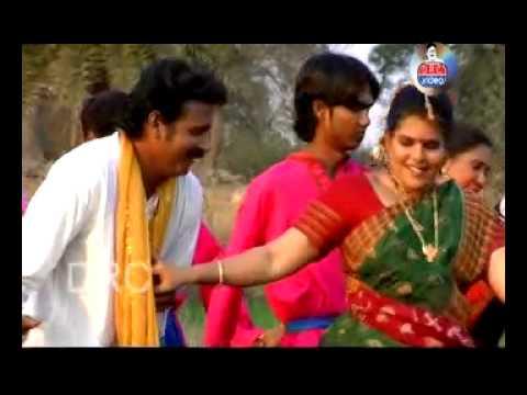 Balamani Balamani - Rave Pilla Rave - Telugu Video Songs
