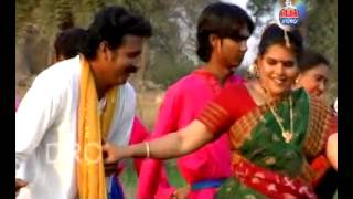 Balamani Balamani - Rave Pilla Rave - Telugu Video Songs