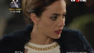 Video Cinta Elif di tv One download MP3, 3GP, MP4, WEBM, AVI, FLV Desember 2017