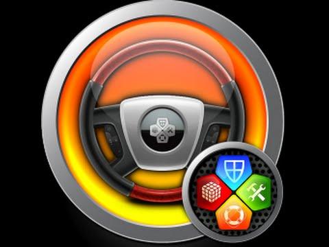 Programa Fácil Para Baixar Drivers, Slim Drivers ...