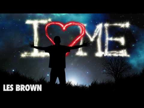 How To Overcome Depression – Hard Times and Anxiety – Motivation Les Brown