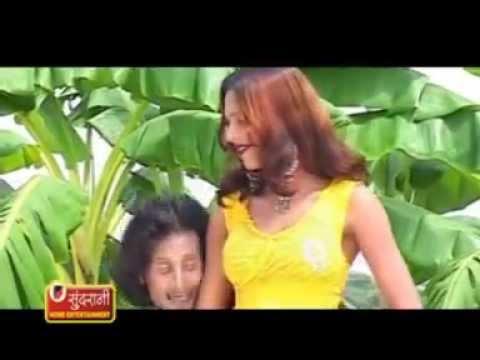 Ka Batawo Bhato - Bawaal Honge Re - Gofelal Gendle - Chhaya Chandrakar - Chhattisgarhi Song
