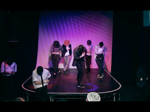 Usher - Can U Handle it LIVE at Club Jete. Alexander Chung