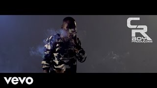 New Blood - Boa Vida ( Video by CrBoyProd. )