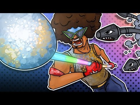 Disco Dabbing On The Haters - Fortnite Battle Royale
