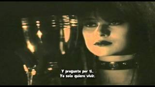 Lacrimosa - Schakal (Subtitulos en español)