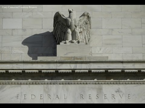 The Federal Reserve Then and Now: Better Equipped to Avert Crises?