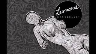 Erol Alkan - Sub Conscious (Tim Man Remix)