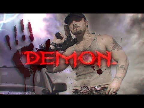 """Demon."" | Film Riot's 1 Minute Action Scene Contest Entry | WarTorn"