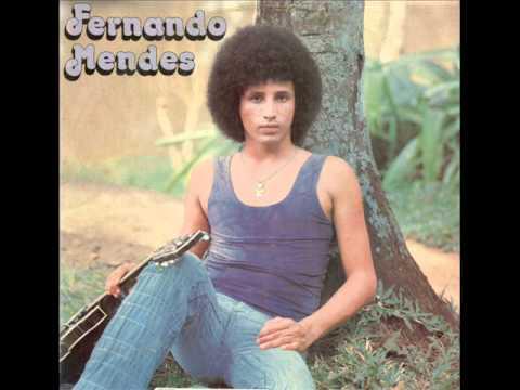 NANÁ   FERNANDO MENDES
