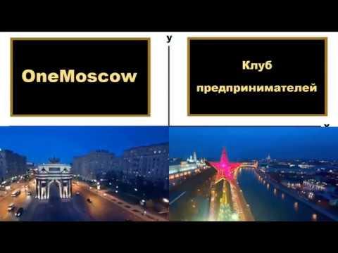 http://vesmarket.ru Торговые весы - YouTube