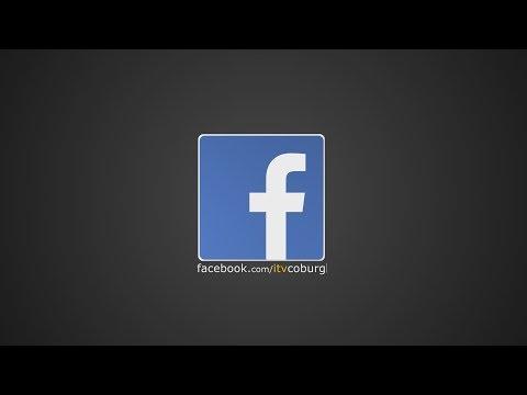 Neues, Verlängerungen, Verabschiedungen - Facebook für Offliner - Folge 72