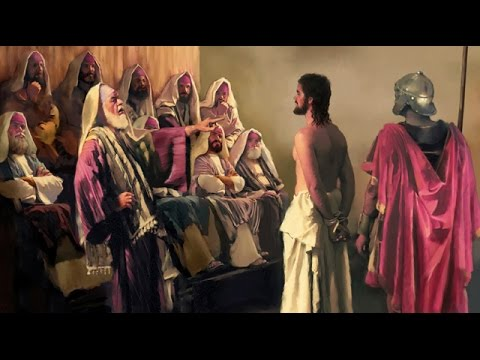 reasons why jesus was sinless Why god became man related media the incarnation of jesus christ the word incarnation does not occur in the bible it is derived from the latin in and caro (flesh.
