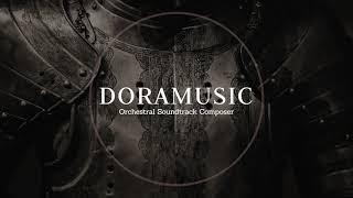 Mert Dora Güleç - Need Assistance | Epic Orchestral Action Music