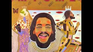 Watch Mtume Just Funnin video