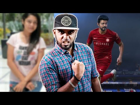 Official: Thalapathy 63 Exclusive Climax Fight Sequence | An Important Character Joins Thalapathy 63