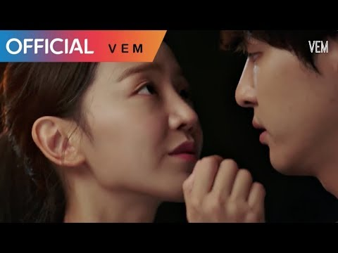 [MV] Tarin(타린) - Thirty Waltz (Thirty But Seventeen OST Part 3)