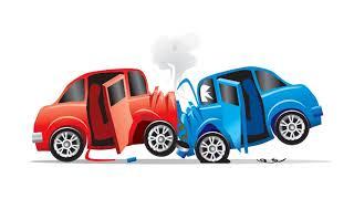 Что будет, если ездить без страховки на чужой машине без хозяина?