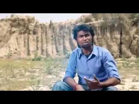 Masihi Geet Dailymotion 2016 Punjabi   Urdu   Hindi   Video Dailymotion 2