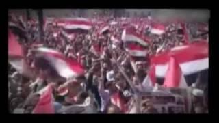 أغنية سلام لكل المصريين - فريق الحياة الأفضل
