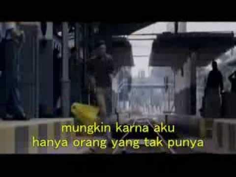 Yank Mulia - Video Cover Lagi Lagi Terluka