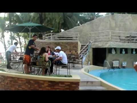 La Carmela De Boracay Facility TravelOnline TV