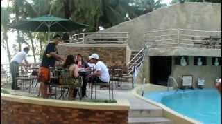 La Carmela De Boracay Facility TravelOnline TV