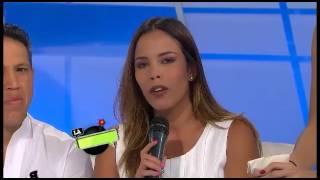 La Bomba - Viernes 20/01/2017 - (PARTE 3)