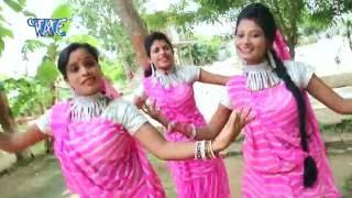 चलेके बा देवघर राजा जी - I Am Going To Devghar | Sandeep Mishra | Bhojpuri Kanwar Bhajan
