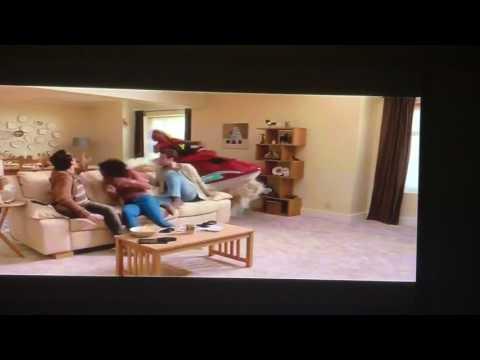 Hilarious Dr. Pepper commercial