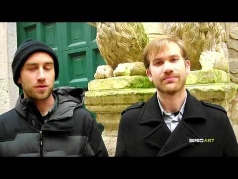 SIRIOART: SPRING di Justin Benson e Aaron Scott Moorhead- intervista
