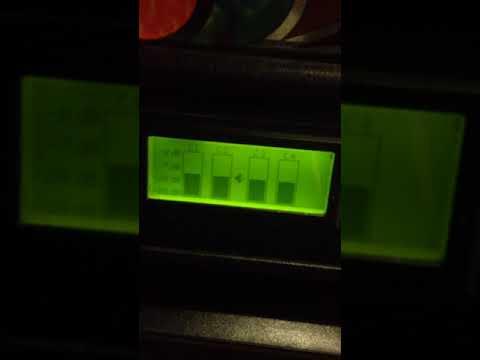 Nsm country classic jukebox
