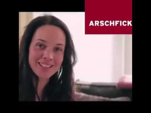 Asch Fick