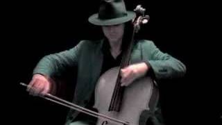 Adam Hurst Original Cello Music