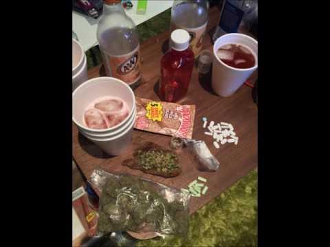 Young Thug - Dope ft. Lil' Uzi Vert & $kinny $tacks