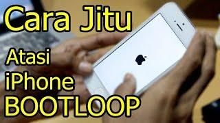 Iphone 6 Plus Tiba tiba Padam (Mati Total). Ini Solusinya...!!!.