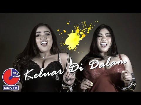 Duo Semangka - Keluar Di Dalam (Official Music Video)