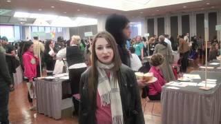 QC Student: Rachel Olney