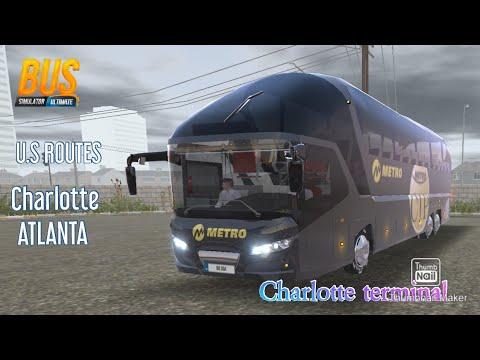 metro-cip-skin-bus-simulator-ultimate-u.s-routes-🇺🇸🇺🇸-trip-from-charlotte-to-atlanta.,|atg|