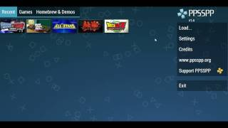 Best PPSSPP Settings for PC - PPSSPP Lag Fix