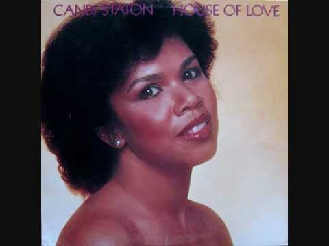 Victim - Candi Staton (1978): http://mistaGROOVERadio.co.uk Love old skool vibes? Check out mistaGROOVE Radio - The Station That Keeps Old Vibes Alive!   mistaGROOVE Radio is an internet radio station that broadcasts old skool vibes 24 hours a day - 7 days a week.  We specialize in Soul, Funk, Jazz, Disco, Neo-Soul & Afrobeat.  On Sundays we throw in some AfroFunk, Highlife, Juju & Reggae for good measure.