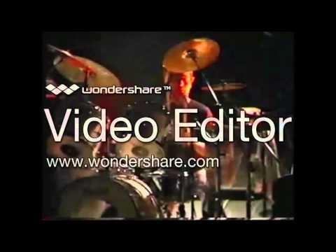 The Jam - Live At Bingley Hall, Birmingham, England 1982 FULL CONCERT New VeRsiON