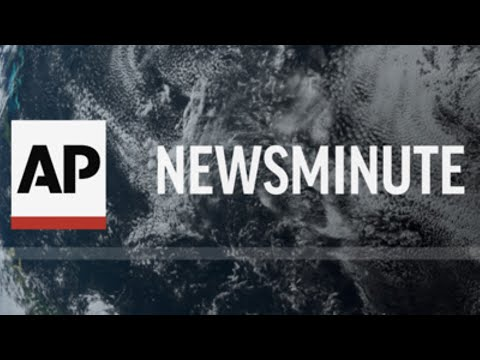 AP Top Stories February 13 P