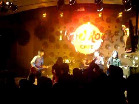 Ly Ngua O rock.mov